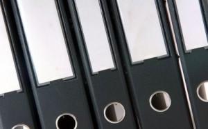 FAQ van klanten over de zzp-boekhouding